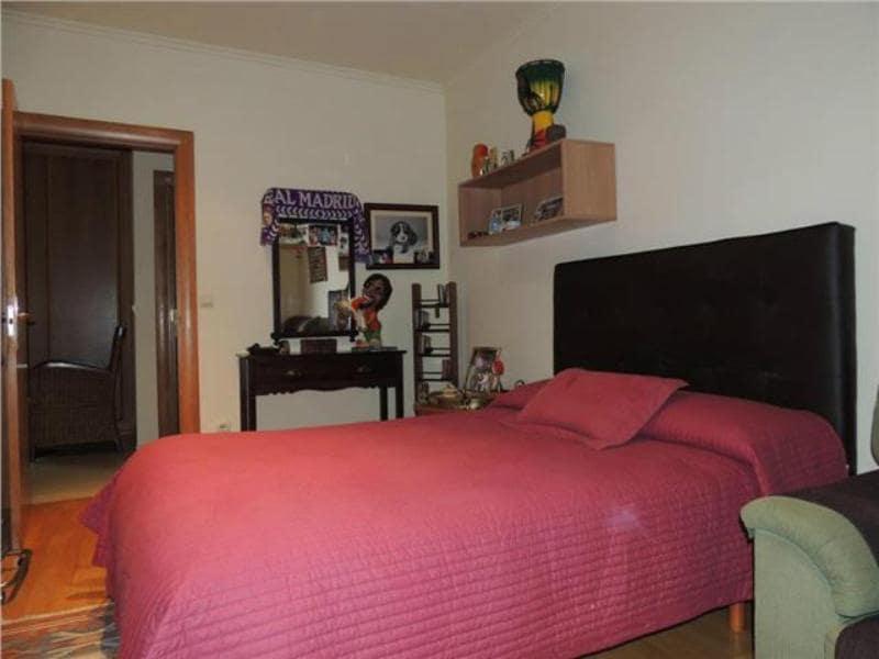 4 bedroom Townhouse for sale in Nigran with garage - € 460,000 (Ref: 4803320)