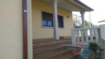 3 Zimmer Haus zu verkaufen in Fornelos mit Garage - 250.000 € (Ref: 4803332)