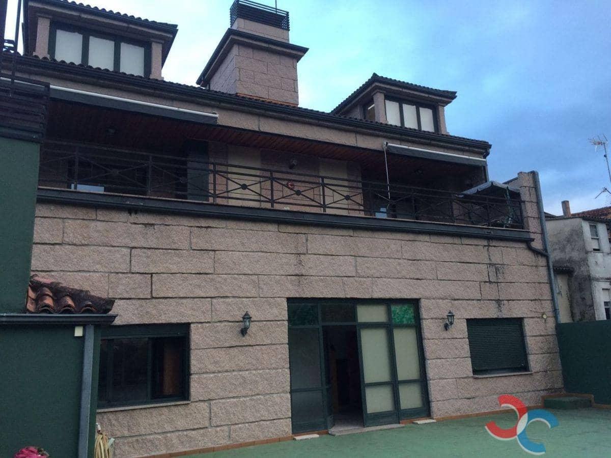5 camera da letto Villa in vendita in Ribadavia con garage - 890.000 € (Rif: 4803335)