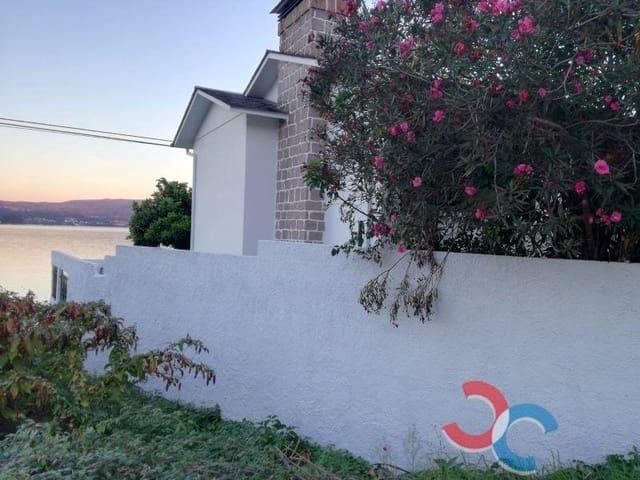 4 sypialnia Willa na sprzedaż w Vilaboa z garażem - 320 000 € (Ref: 4803339)