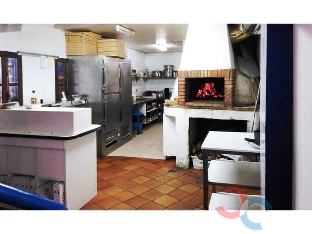 3 makuuhuone Omakotitalo myytävänä paikassa Cangas mukana  autotalli - 495 000 € (Ref: 4803364)