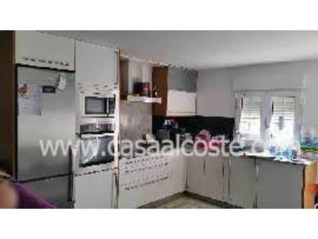 7 soverom Hus til salgs i Meano med garasje - € 230 000 (Ref: 4803396)