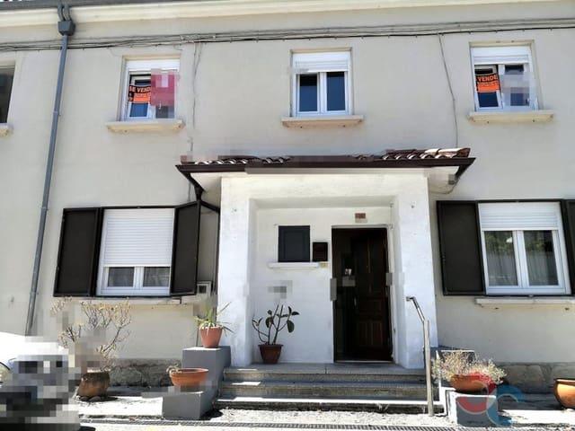 4 sypialnia Dom na sprzedaż w Marin z garażem - 165 000 € (Ref: 4803432)