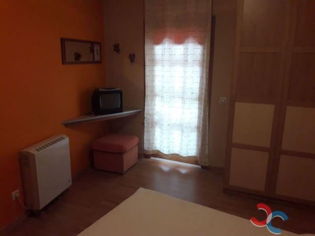 3 camera da letto Villa in vendita in Ribadavia - 128.000 € (Rif: 4803443)