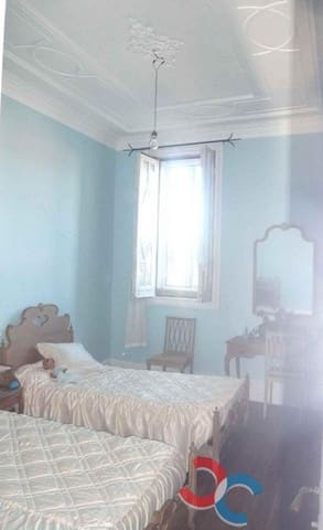 7 chambre Maison de Ville à vendre à Soutelo de Montes avec garage - 450 000 € (Ref: 4803447)