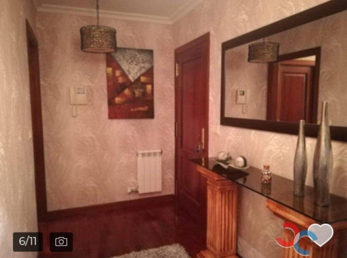3 sypialnia Mieszkanie na sprzedaż w Barro z garażem - 120 000 € (Ref: 5175274)