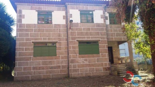 5 camera da letto Villa in vendita in Vigo con garage - 325.000 € (Rif: 5217442)