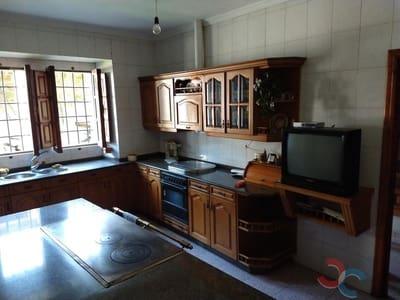 6 chambre Maison de Ville à vendre à Castroverde avec garage - 495 000 € (Ref: 5225629)