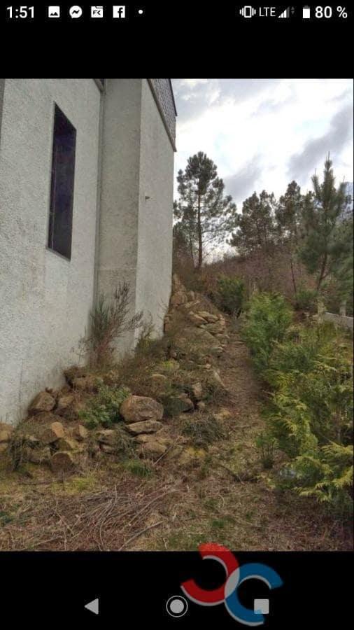 Villa in vendita in Avion con garage - 889.000 € (Rif: 5225630)