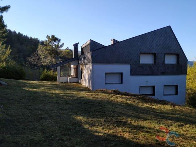 Villa in vendita in Avion con garage - 1.000.000 € (Rif: 5225630)