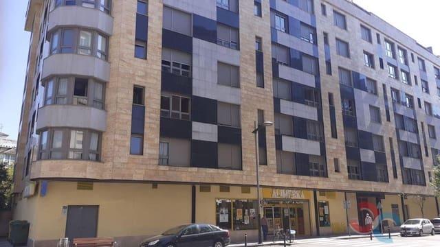 2 sovrum Lägenhet till salu i Ribadeo - 119 000 € (Ref: 5289771)