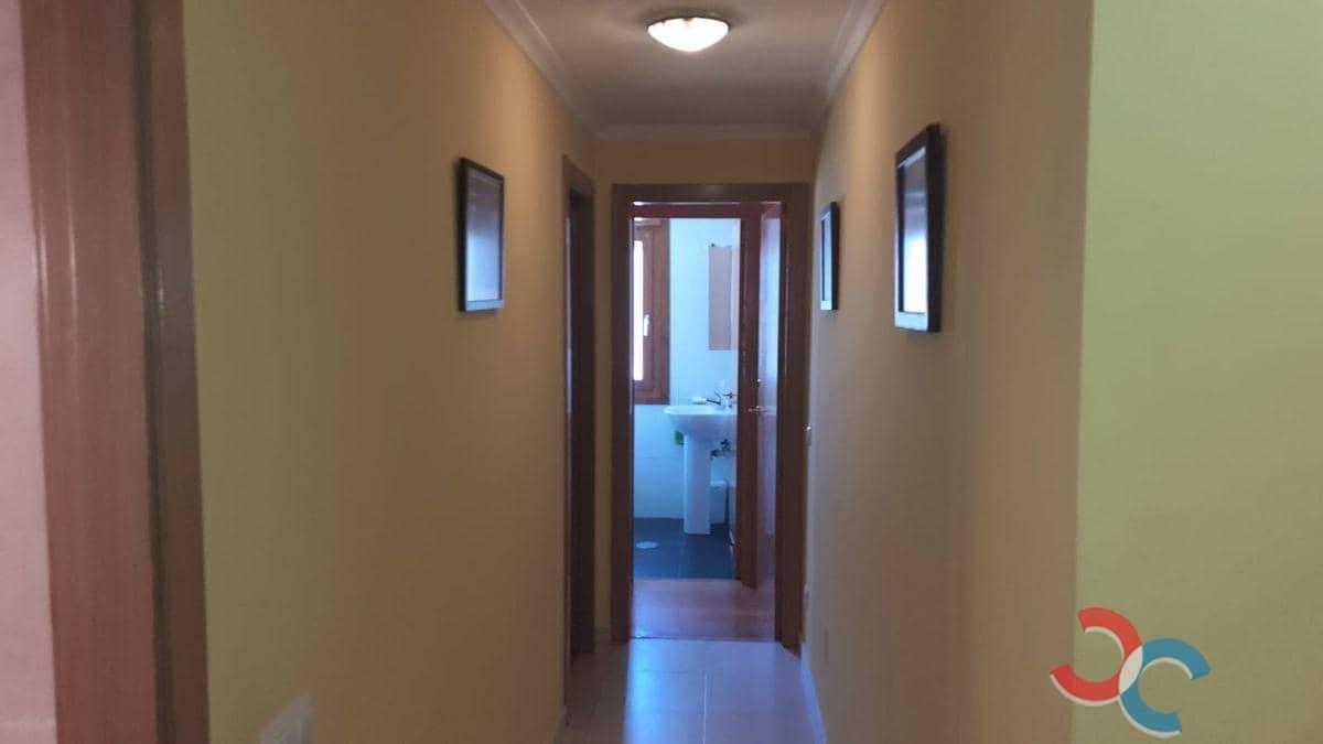 2 quarto Apartamento para venda em Ribadeo - 119 000 € (Ref: 5289771)