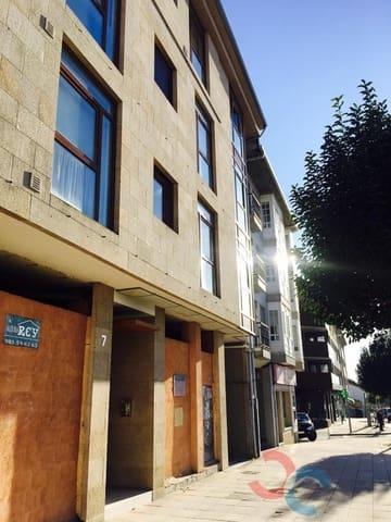 Kommersiell till salu i A Coruna stad - 175 000 € (Ref: 5289775)
