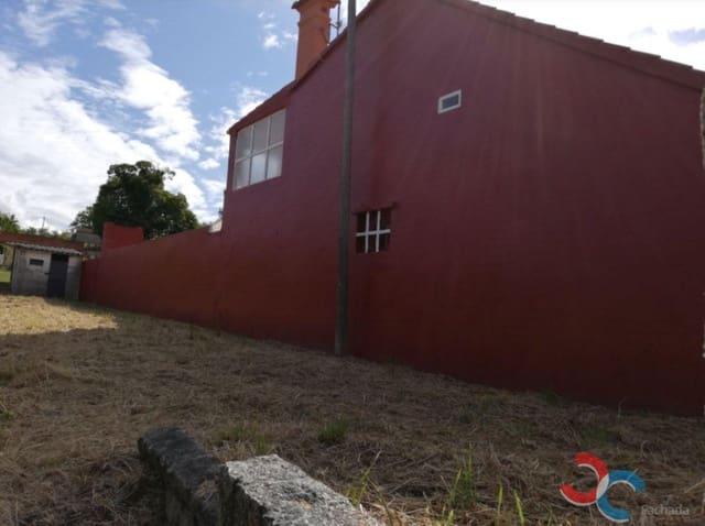 3 quarto Casa em Banda para venda em Bembrive - 225 000 € (Ref: 5302108)