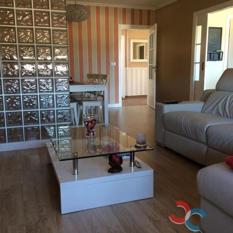 3 camera da letto Villa in vendita in Arcade con garage - 260.000 € (Rif: 5302115)