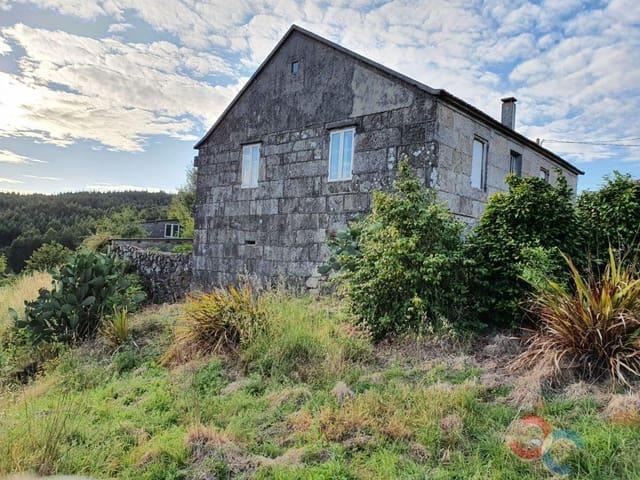 3 sypialnia Dom na sprzedaż w Cotobade z garażem - 100 000 € (Ref: 5351923)