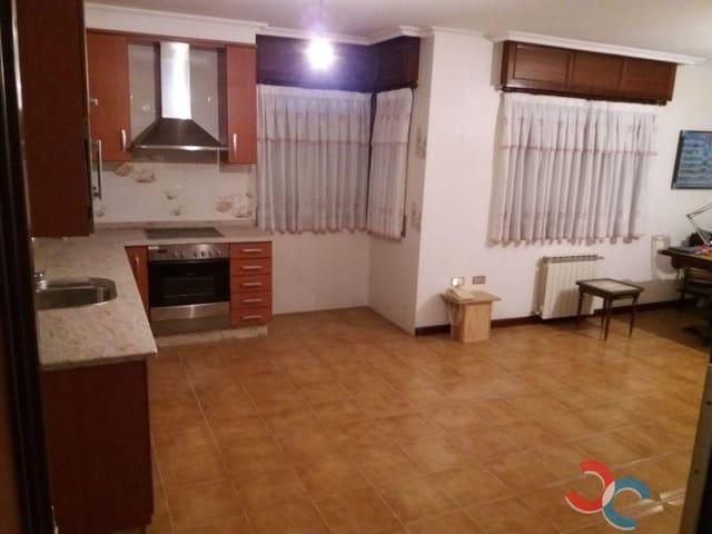 7 chambre Villa/Maison à vendre à Nigran - 650 000 € (Ref: 5416571)