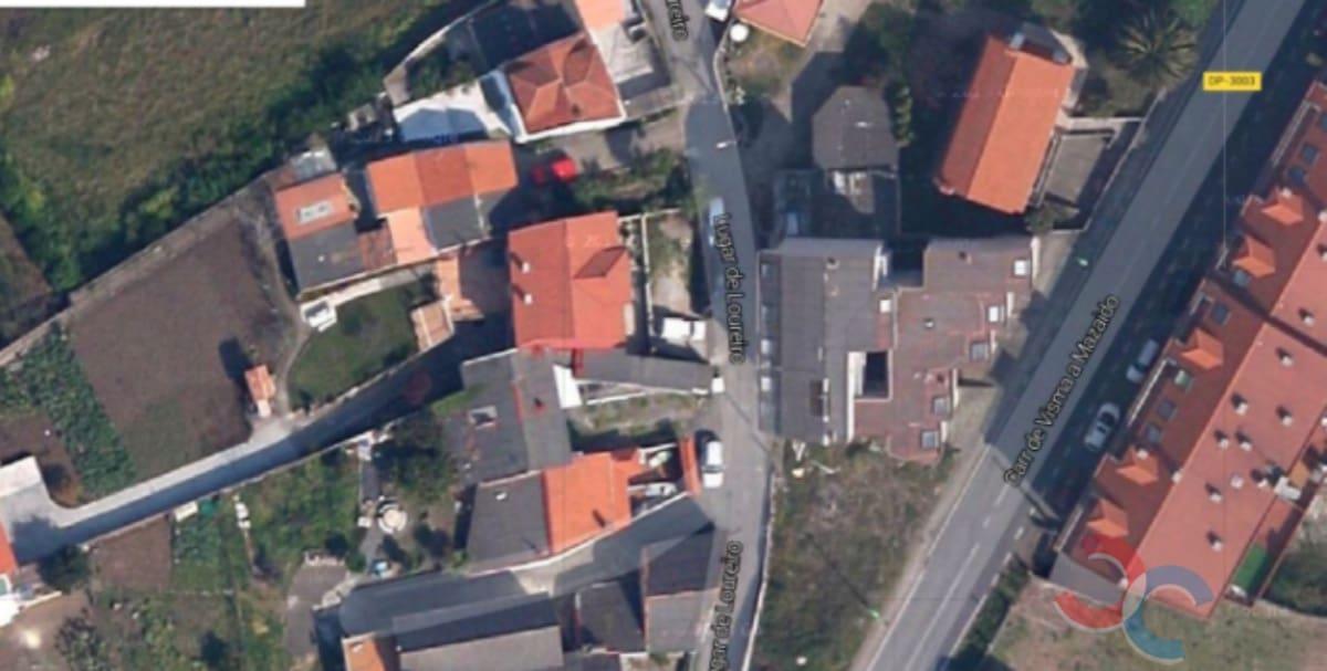 3 sovrum Villa till salu i A Coruna stad - 90 000 € (Ref: 5454354)