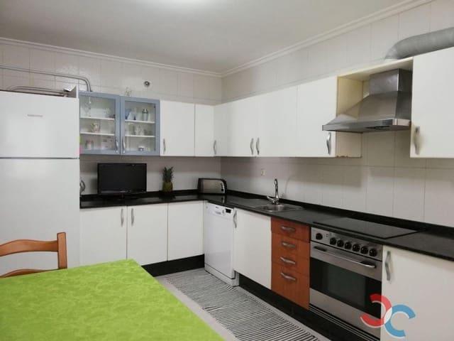 4 sovrum Lägenhet till salu i Marin - 138 000 € (Ref: 5492996)