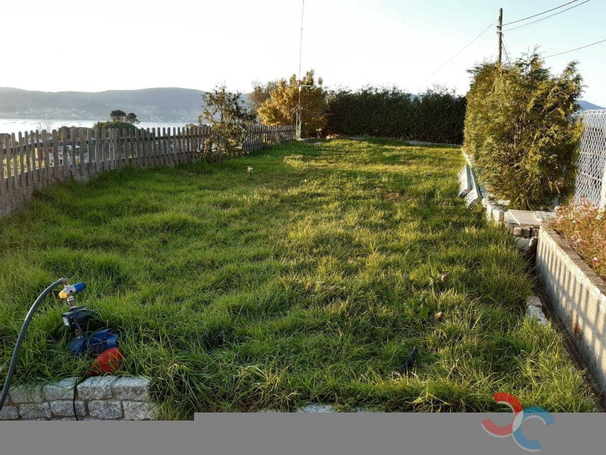 Terrain à Bâtir à vendre à Marin - 150 000 € (Ref: 5531481)