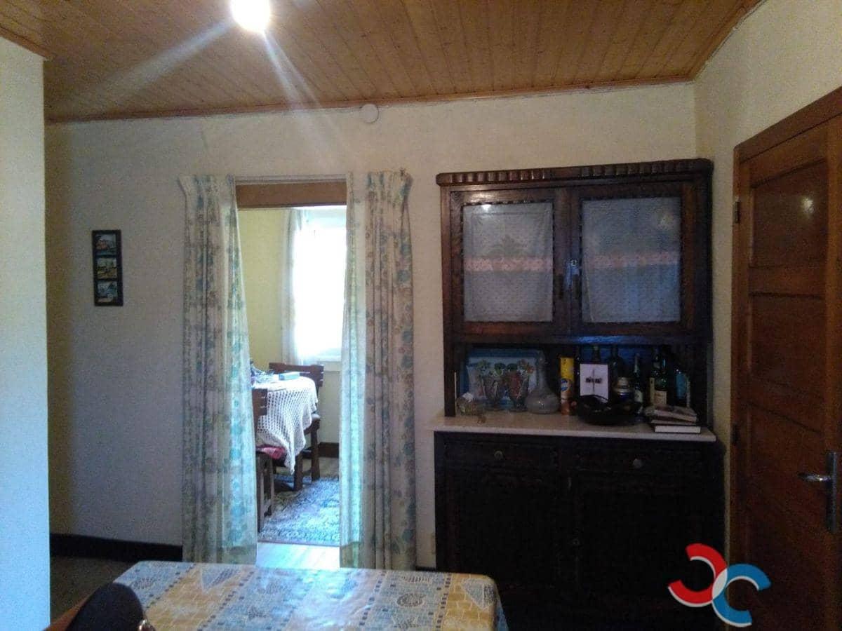 5 makuuhuone Omakotitalo myytävänä paikassa Padrenda mukana  autotalli - 70 000 € (Ref: 5592986)