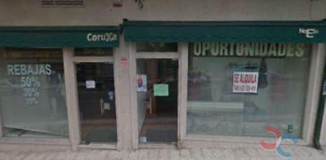 2 chambre Commercial à vendre à Bueu - 500 000 € (Ref: 5608843)