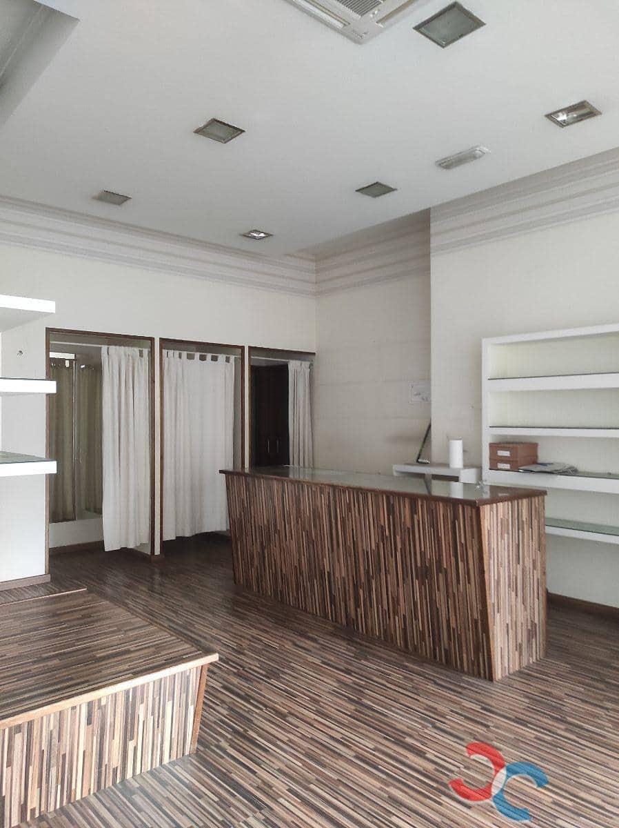 Local Comercial de 2 habitaciones en Bueu en venta - 500.000 € (Ref: 5608843)