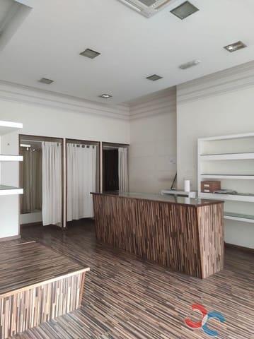 2 chambre Local Commercial à vendre à Bueu - 500 000 € (Ref: 5608843)