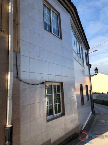 5 slaapkamer Huis te koop in Marin - € 100.000 (Ref: 5674687)