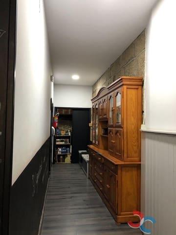3 sypialnia Komercyjne do wynajęcia w Marin - 600 € (Ref: 5682847)