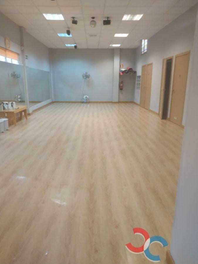 5 chambre Local Commercial à vendre à Marin - 90 000 € (Ref: 5732502)
