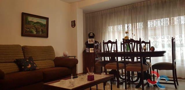 4 chambre Appartement à vendre à Marin - 105 000 € (Ref: 5794155)