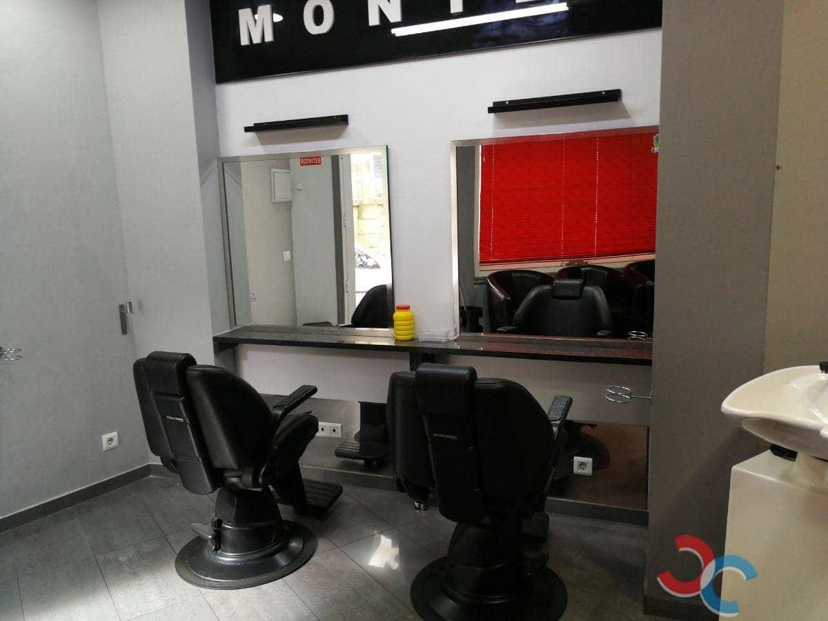 1 chambre Local Commercial à vendre à Marin - 48 000 € (Ref: 5914260)