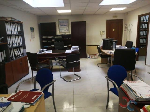 Local Commercial à vendre à Marin - 25 000 € (Ref: 6002732)