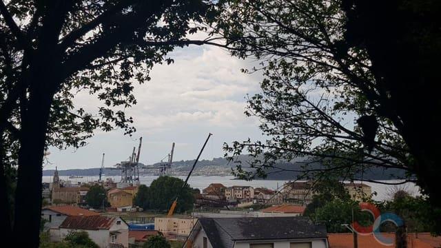 Terreno Non Edificato in vendita in Lourizan - 24.000 € (Rif: 6061823)