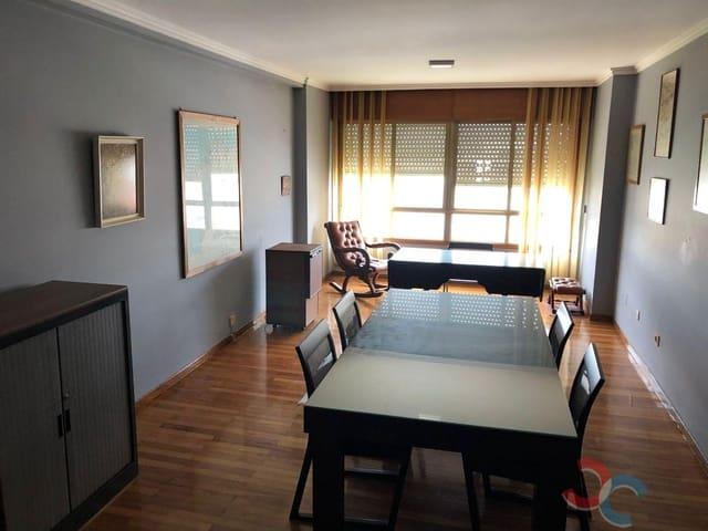 4 soveværelse Kontor til leje i Marin - € 350 (Ref: 6068474)