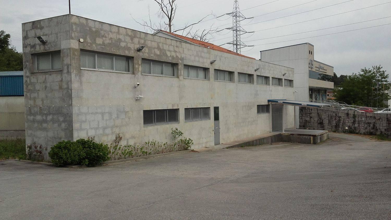 Commercieel te koop in Pontevedra stad - € 1.500.000 (Ref: 3634922)