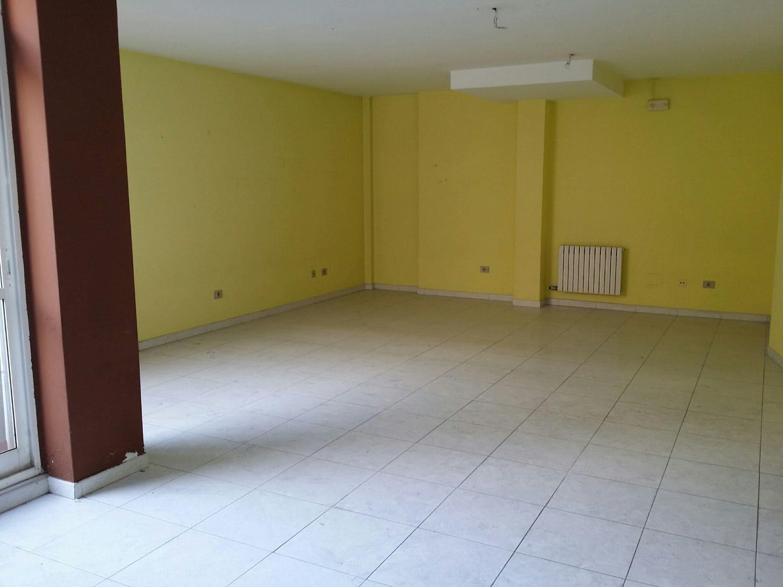 Escritório para arrendar em Pontevedra cidade - 700 € (Ref: 3634980)