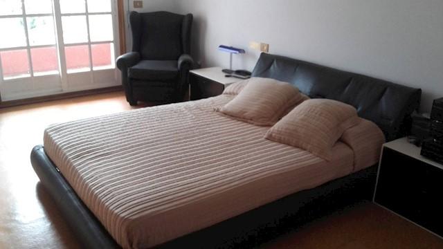 4 soverom Leilighet til leie i Ponte-Caldelas - € 500 (Ref: 3635027)