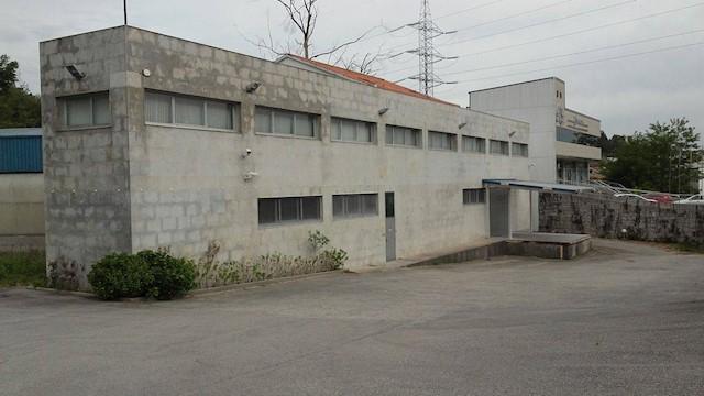 Kommersiell att hyra i Vilaboa - 3 000 € (Ref: 3638464)