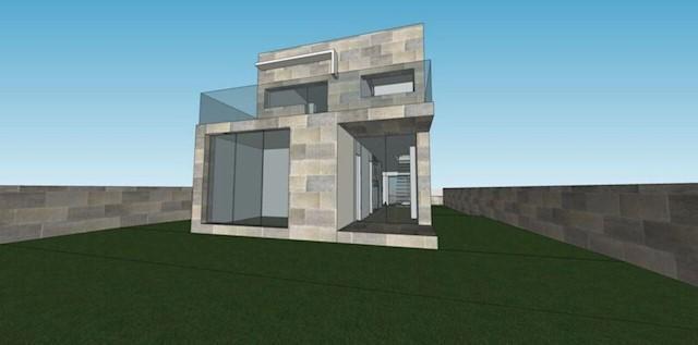 4 bedroom Villa for sale in Vilaboa - € 130,000 (Ref: 3638482)