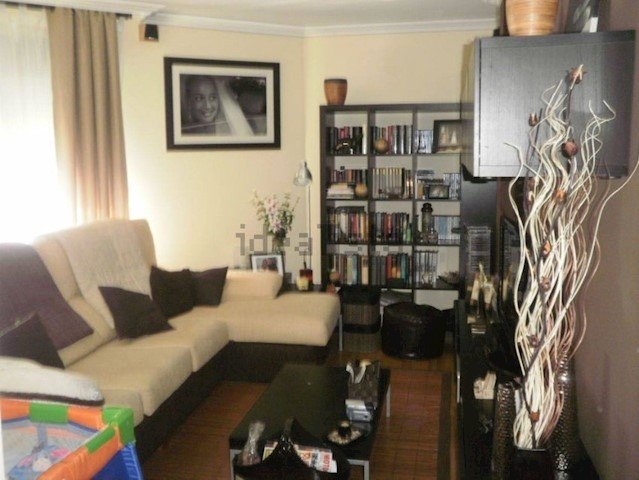 2 soverom Leilighet til salgs i A Caeira med garasje - € 135 000 (Ref: 3640513)