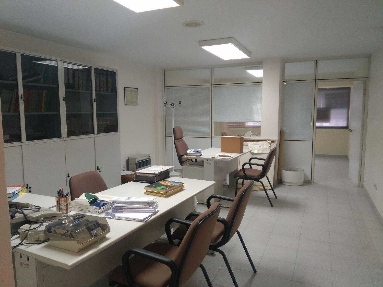 Escritório para arrendar em Pontevedra cidade - 350 € (Ref: 3670576)