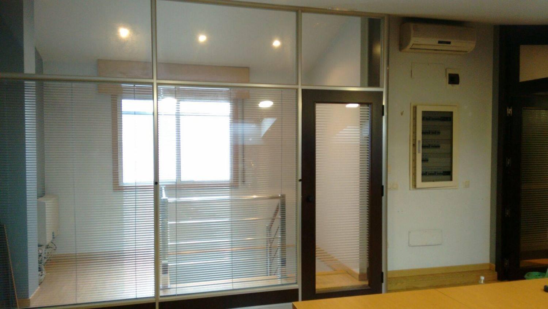 Biuro na sprzedaż w Miasto Pontevedra - 155 000 € (Ref: 3671287)