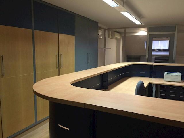 Biuro na sprzedaż w Miasto Pontevedra - 93 000 € (Ref: 3671289)
