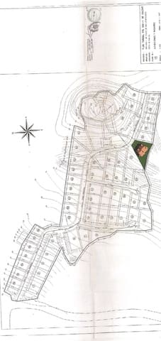 Ubebygd land til salgs i Caldas de Reis - € 100 000 (Ref: 4073848)