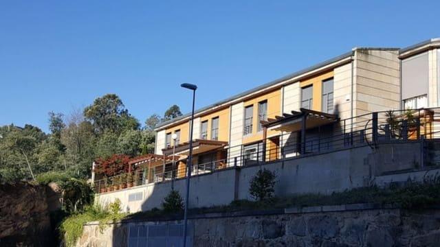 3 camera da letto Casa in vendita in A Caeira con garage - 309.000 € (Rif: 4187065)