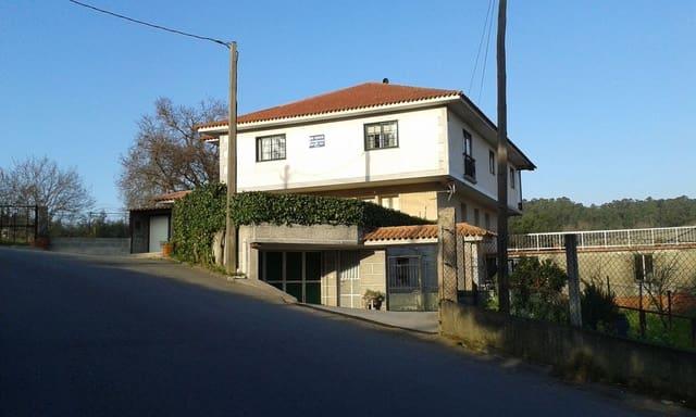 9 camera da letto Villa in vendita in Mourente con garage - 350.000 € (Rif: 4468440)
