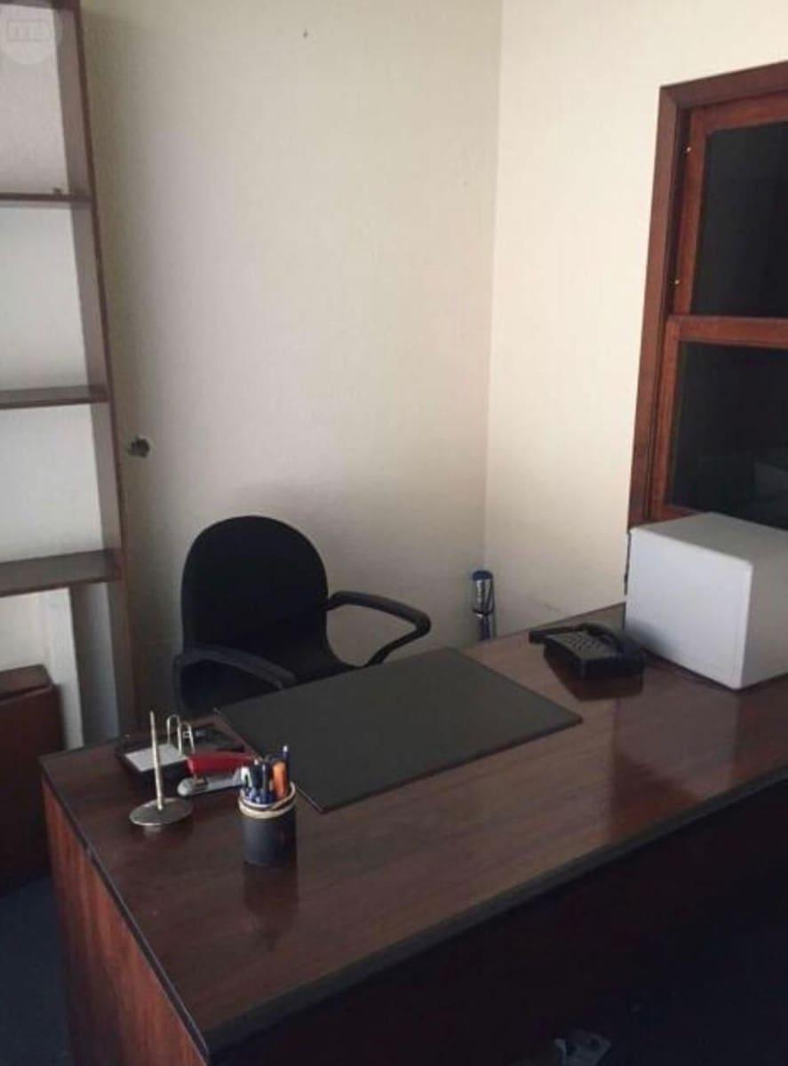 Escritório para arrendar em Pontevedra cidade - 185 € (Ref: 4614050)