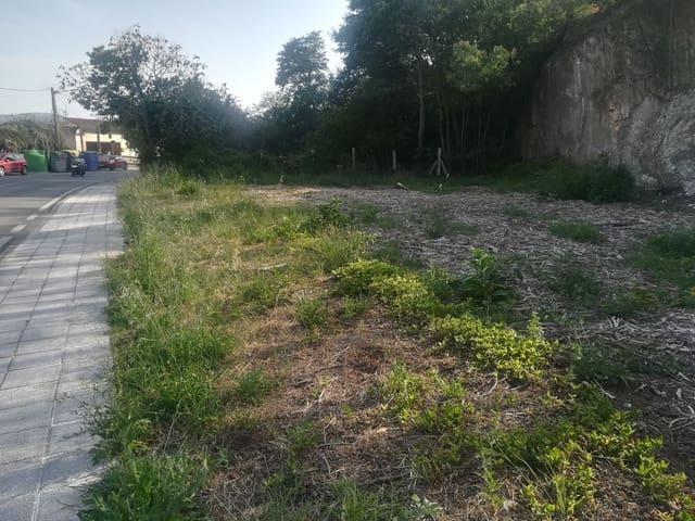 Terreno Non Edificato in vendita in A Caeira - 50.000 € (Rif: 4726770)